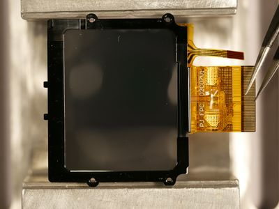 Yaesu FT3DR Screen Back.JPG